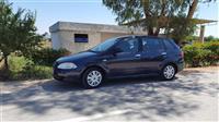Fiat Croma 1.9 JTD