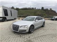 Audi A8 3.0 2012 Okazion