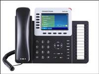 TELEFON IP GXP-2160