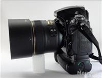 Nikon D7000 perdorur shume pak per festa familjare