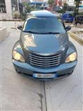 """OKAZION"" CHRYSLER PT CRUISER"