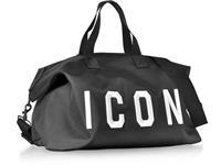 Dsquared2 ICON çante per meshkuj