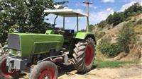 Traktor FEND (Zetor)