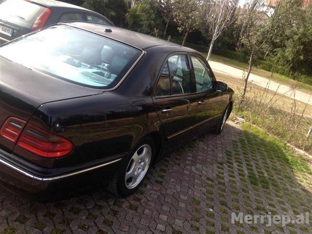 Mercedes-Benz-E270-CDI-automat--00-