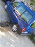 okazion viti 2007