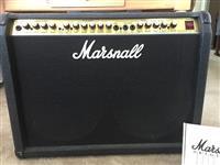 Marshall S80