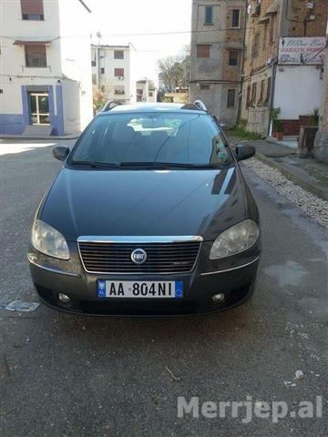 Fiat-croma-2006