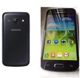 Samsung Core plus SM-G350