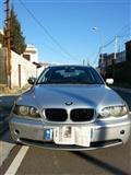 BMW 320 -02