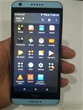 Shitet HTC  Desire 550