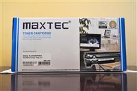 Toner Maxtec MX-S-2019 / X-3117