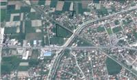 Toke afer autostrades Elbasan Metalurgji