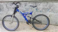 Bicikleta Gw 28