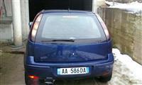 Opel Corsa 1.3 dizel -04