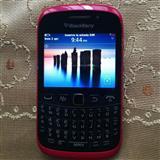 Vetem per sot 2 cel blackberry 4000,i PA disk.