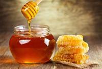 Shitet Mjalte I sapovjelur me shumice ose pakice