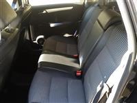 Mercedes benz Bclass 200cdi avangard