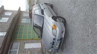 Suzuki-Svift. 1.3 benzin -99