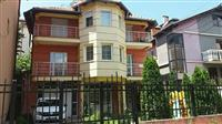 House For Rent  Prishtine,Kosove