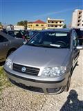 Fiat punto 1.2 2005 okazion
