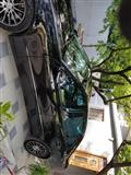 Mercedes Benz Evo