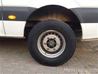 Mercedes Sprinter 415 CDI Per pesha te Renda