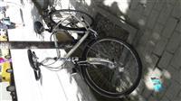 Okazion Shitet Biciklet orgjinale peugeot 159 euro