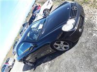 Mercedes clk 270 coupe automatik avantgarde -02