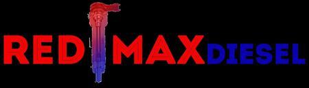 Red & Max Diesel