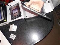 U shit...Shitet tablet Nextbook 8'   10000 lek