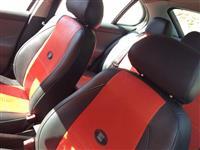 Seat Leon 1.4 benzin ne gjendje shume te mire