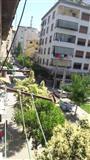 Apartament 1+1, Rruga Haxhi Dalliu