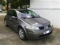 Renault Megane1.9Dci2KAZION3200Euro