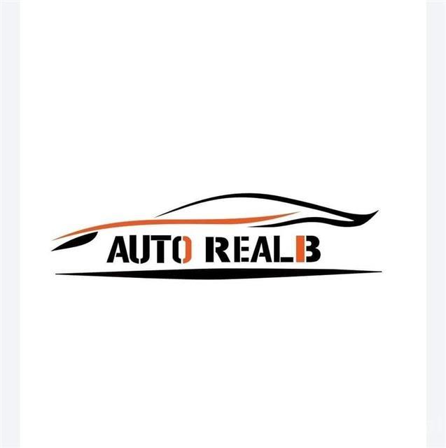 Realb-auto