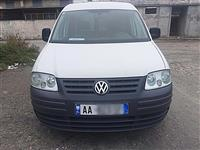 Vw Caddy 2.0 SDI Nafte Viti 2006