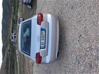 Shitet Makina Audi A4