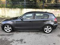 BMW 118 -06