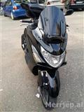Motorr 500