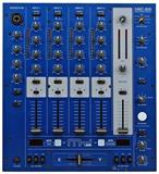 Mixer 4 kanale DMC 800