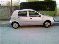 Fiat Punto 1.2 benzin,kambioautomatike