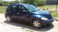 Chrysler 1.6 Benzin-Gaz