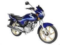 Honda e-storm 125cc   -05