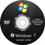 Disk Per Formatim