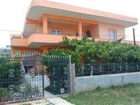 Dhoma plazhi ne Ksamil-Rooms to let in Ksamil