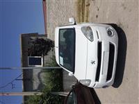 Peugeot Partner 1.6 2012