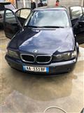 OKAZION BMW 320 DIESEL