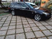 BMW 530 -05
