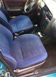 Fiat 2001 1.2