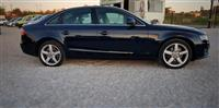 Audi A4 (full optional)