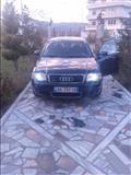 Audi a6 2.5 naft